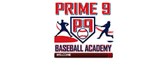 Prime9 Baseball Academy
