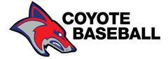 Coyote Youth Baseball