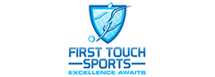 First Touch Sports