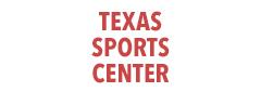 Texas Sports Center