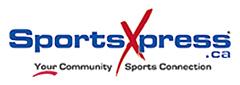 SportsXcelerator Centre Inc.