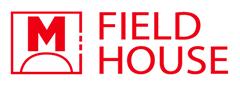 Marlton Field House