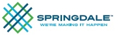 Springdale Parks and Recreation