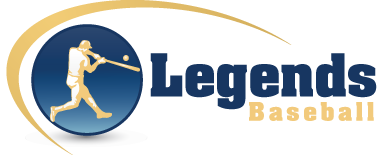 Legends Baseball LLC