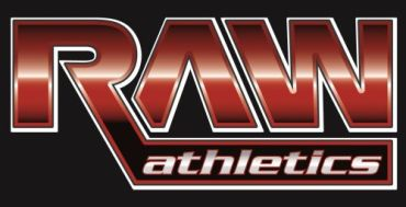 RAW Athletics Inc.