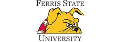 Ferris State University Recreation