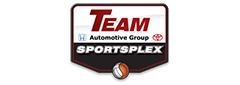 Team Sportsplex