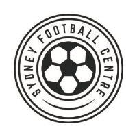 Sydney Football Centre
