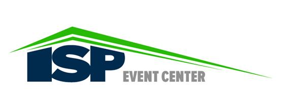 ISP Event Center