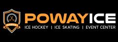 Poway Ice Arena