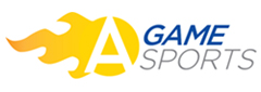 A Game Sports, LLC