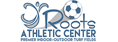 Root's Athletic Center