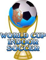 World Cup Indoor