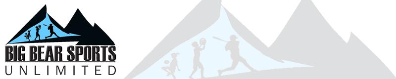 Big Bear Sports Unlimited