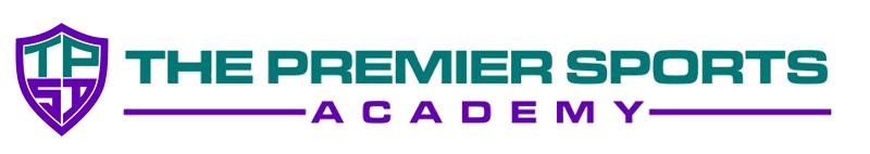 The Premier Sports Academy