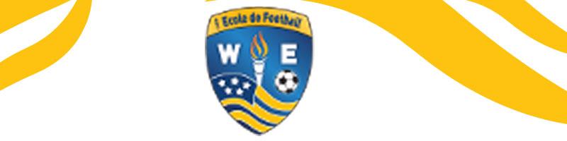 ABC School of Soccer