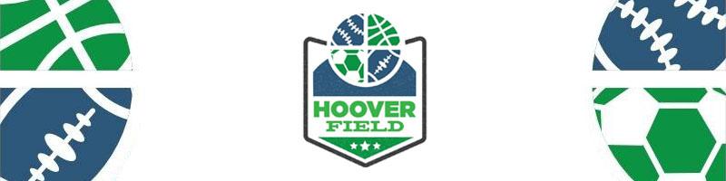 Hoover Field