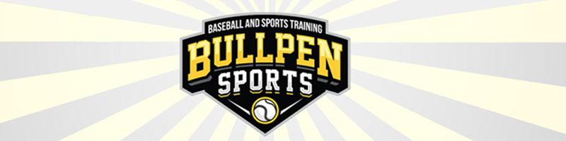 BullpenSports