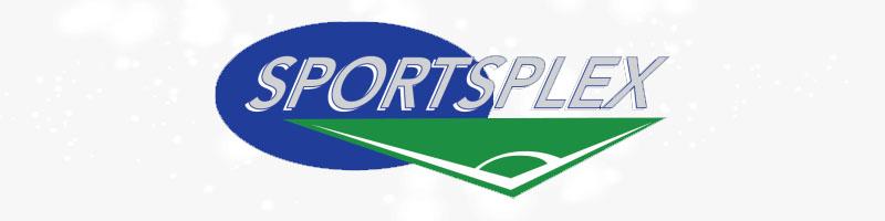 Sportsplex Inc