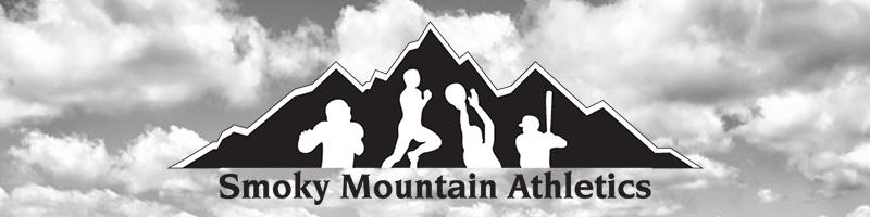 Facilities Smoky Mountain Athletics Maryville Tn