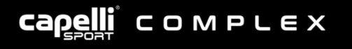 GAA Complex Tinton Falls LLC