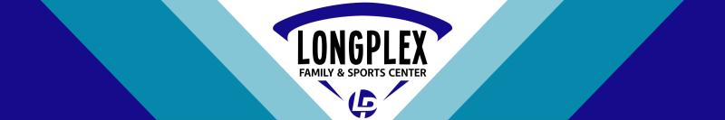 Facilities - LongPlex LLC  4e266b0dd7d2