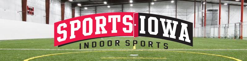 Facilities Sportsiowa Ames Ia