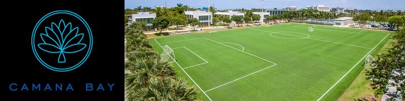 Facilities - Camana Bay Sports Complex  29af54618
