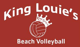 King Louie's Beach Volleyball