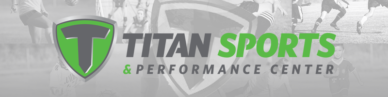 c0b6afd9d Leagues - Titan Sports and Performance Center