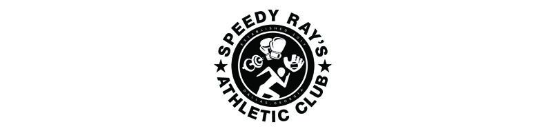 Speedy Ray's Athletic Club