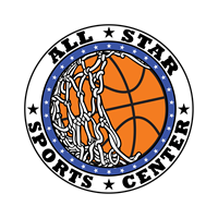 c888bd7f35d0b1 Facilities - All Star Basketball and Sport Center