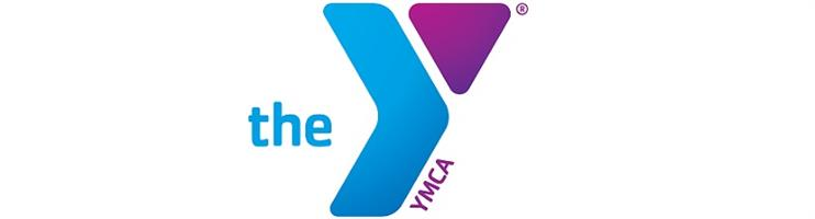 Hanover YMCA