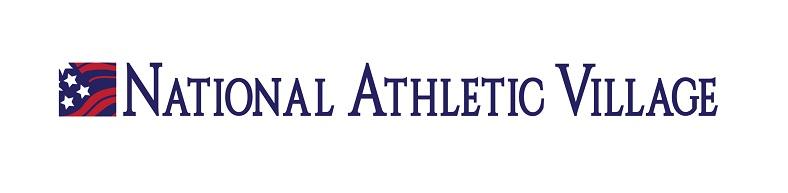 National Athletic Village