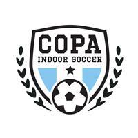Copa Indoor Soccer
