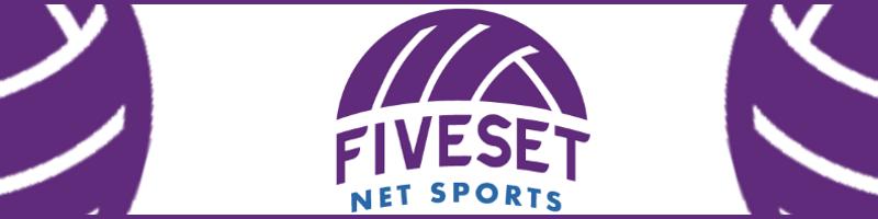 Facilities - Fiveset Nets Sports 077767dc649c