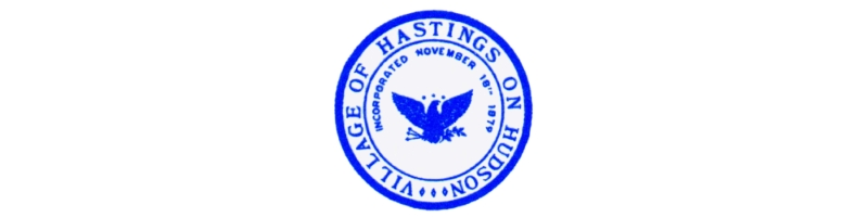 Hastings Parks and Recreation