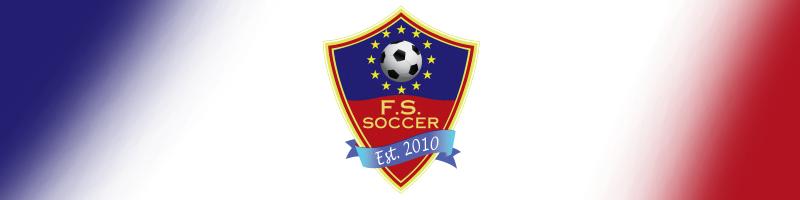 b0d1f796690 Facilities - FS Soccer Inc.