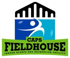 CAPS FIELDHOUSE
