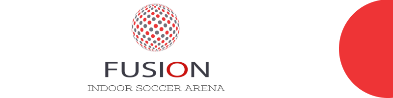 23d059283 Facilities - Fusion Indoor Soccer Arena