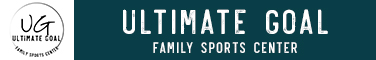 Ultimate Sports Center, LLC