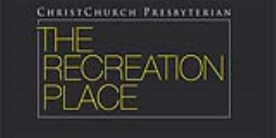 The Recreation Place