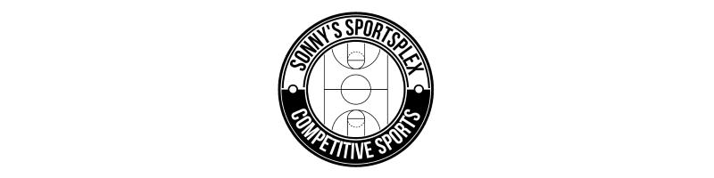 83c9496c757 Facilities - Sonny s SportsPlex