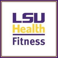 LSU Health Foundation