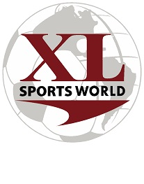XL Sports World