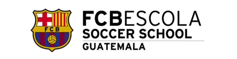 Facilities - Escola GT Fraijanes cb52c75fe93d