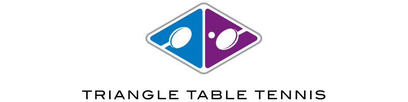 26d0bcc4752 Facilities - Triangle Table Tennis