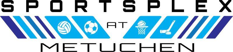 The Sportsplex at Metuchen Group