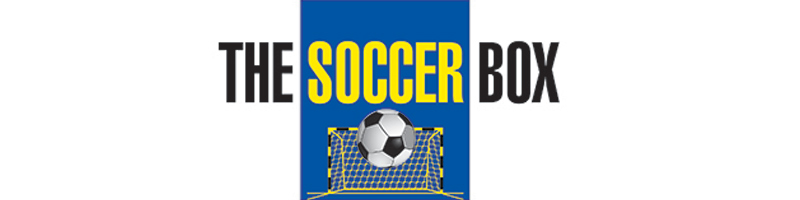 The Soccer Box