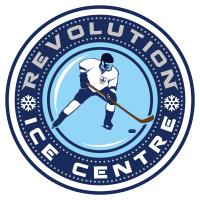 Revolution Ice Center